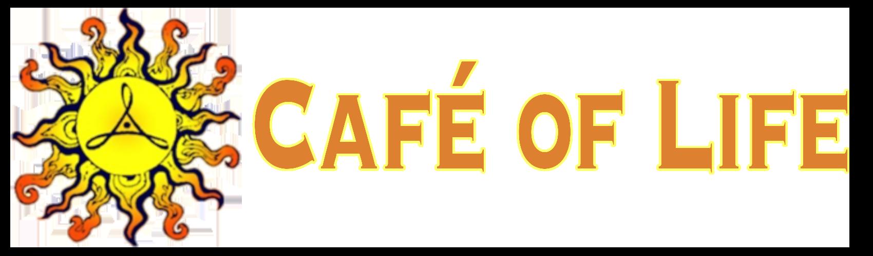 CafeofLifelongIsland